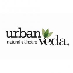 UrbanVeda