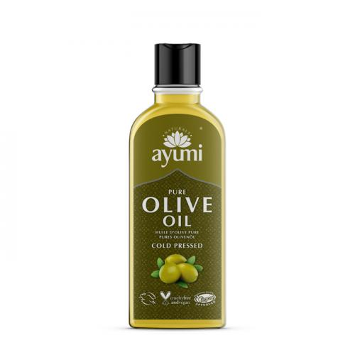 Huile d'Olive Pure - 150ml